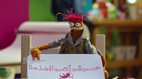 TheMuppets-S01E06-Pepe'sE-MailAddress