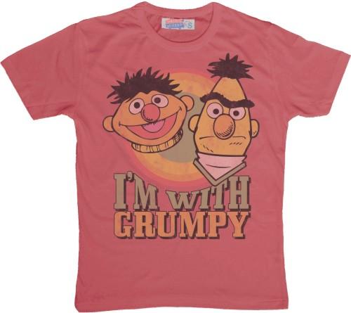 File:Tshirt-imwithgrumpy.jpg