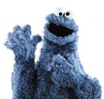 CookieMonsterWaving2