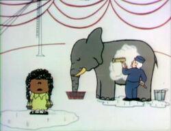 Drywet.elephant