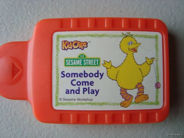 File:KidClipsSomebodyComeAndPlay.jpg