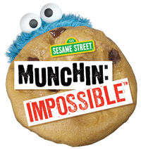 Munchinimpossible-logo