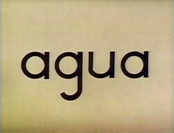 NecesitaAgua