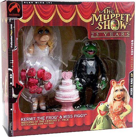File:Palisades-WeddingBox.jpg