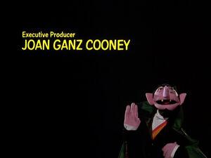 FTB Count Cooney