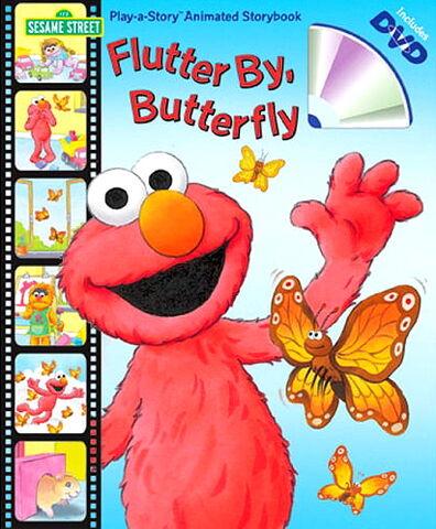 File:Flutterbybutterfly-pi.jpg