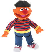 Fpernie-puppet