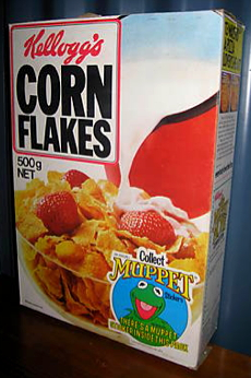 File:Cornflakes1.jpg