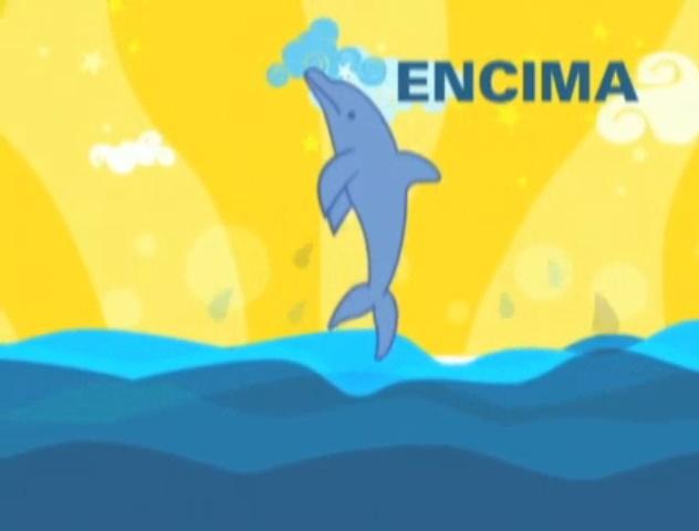 File:DolphinEncima.jpg