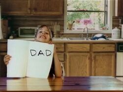 Film-dadcard