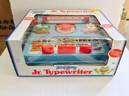 Muppet Babies Jr Typewriter 01