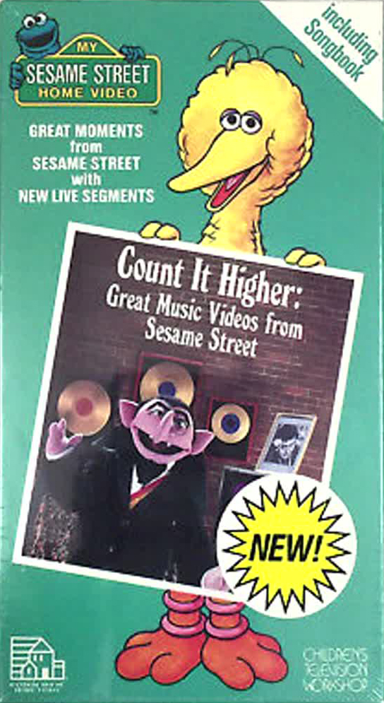 File:Video.countithigher-vhs1.jpg