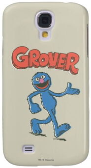 Zazzle grover vintage kids 2