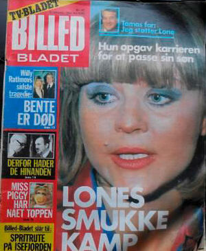Billedbladet-1980-nr.40-muppet-show