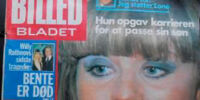 Billed-Bladet