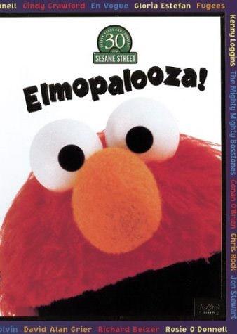 File:Elmopalooza.jpg