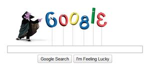 GoogleDoodles-Count