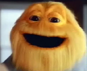 File:Honeymonster.jpg