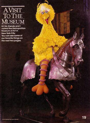 File:Metmuseum.jpg