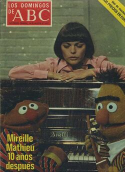 Miriellemuppets77cover