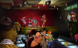 Muppets-go-com-3b