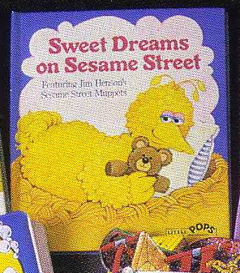 File:Sweetdreamsonsesame.jpg