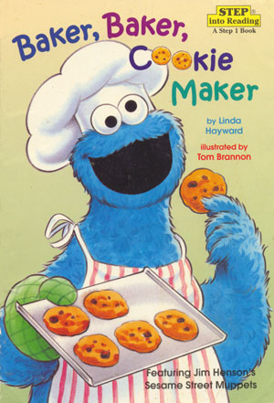 File:Book.bakercookiemaker.jpg
