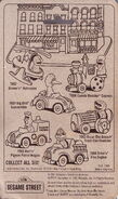 Hasbro1981card