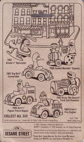 File:Hasbro1981card.jpg