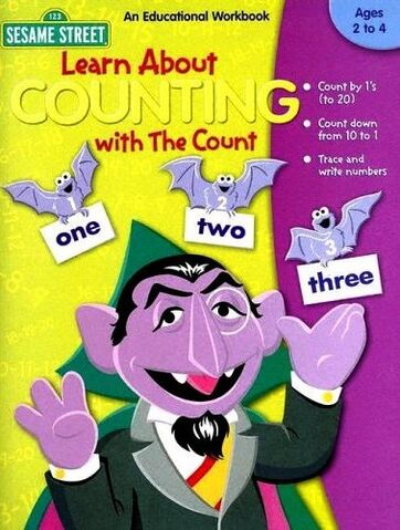 File:Learn About Counting With the Count.jpg