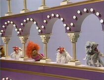 MuppetShowSeason5WomenArches