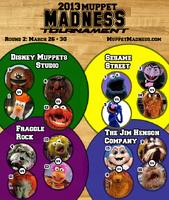 Muppetmadness2013-2