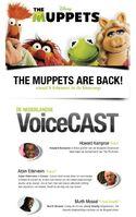 TheMuppetsVoiceCast5