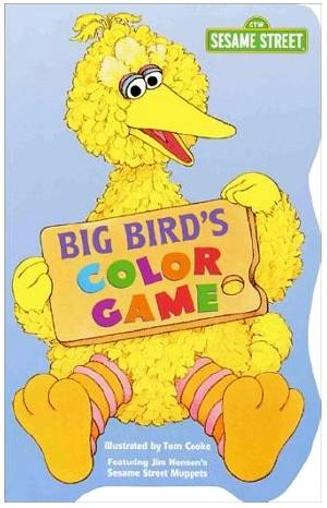 File:Bigbirdscolorgame.jpg