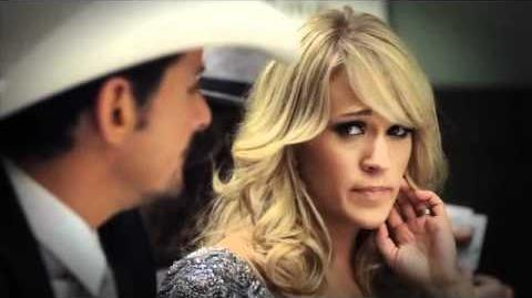 CMA Awards 2011 Promo (long version)
