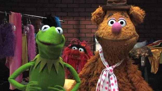File:Muppets-com86.png