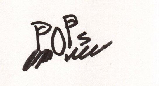 File:Popsignature.jpg