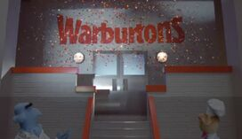 Warburtons22