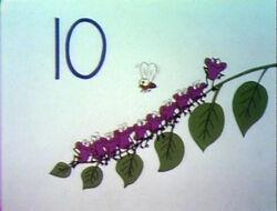 10Greeblies