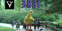 Episode 3831
