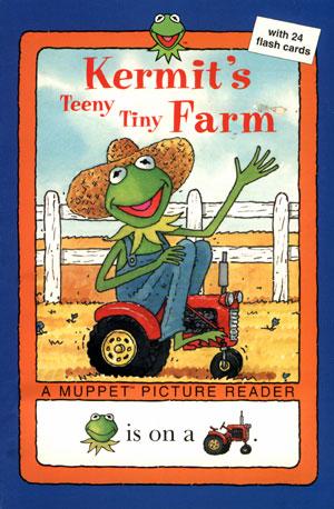 Book.kermitfarm