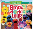Elmo's World Tour
