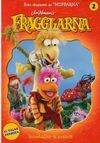 Fragglarna - vol 2