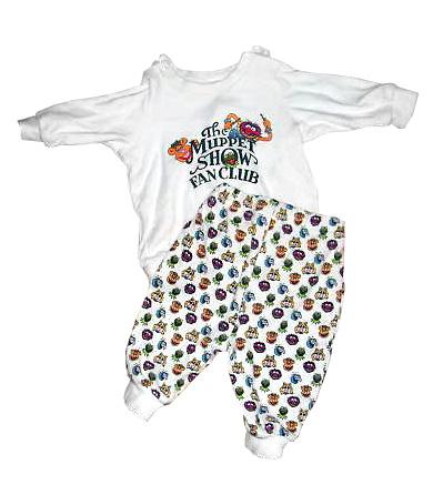 File:H&M-2008Fashion-Pajamas-Alternate.jpg