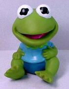Hasbro1984BabyKermit