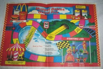 File:McDonalds1987Placemat.jpg