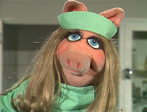 File:Nursepiggy.jpg