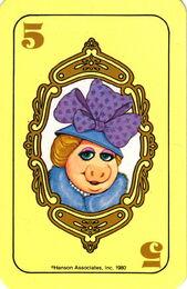Piggy game 5