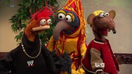 WWE-TributeToTheTroops-02-(2012-12-19)