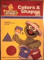 Colorsandshapes1986